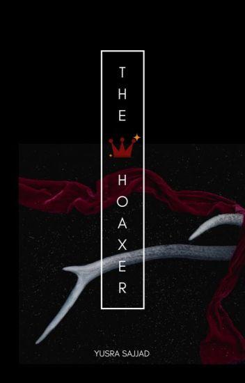 The Hoaxer