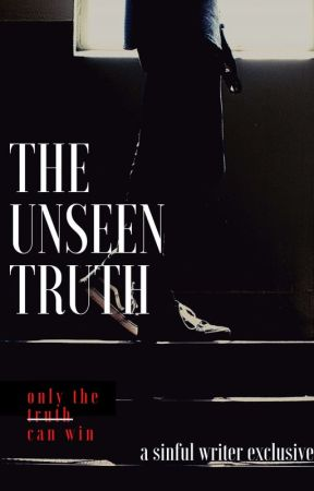 THE UNSEEN TRUTH - A KTH FF [completed] by kimchiii_v