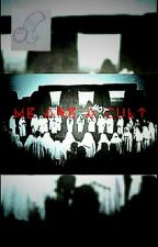 We Are Not A Cult (WANAC) by VeryToxicFandom