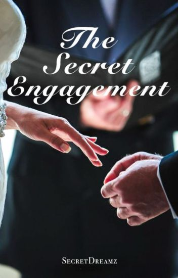 The Secret Engagement