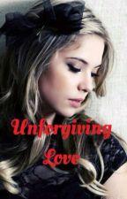 Unforgiving Love by super_readers