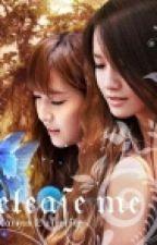 [threeshot] Tìm thấy tình yêu -YoonSic,TaeNy. by Carol_yoonsic