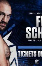 [Boxing/Official] Watch Tom Schwarz vs Tyson Fury Free Live Stream Online by KashemKashem1