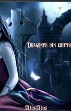 Dragoste din cripta by AlisAlis