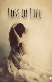 Loss of life by hauntinglyme