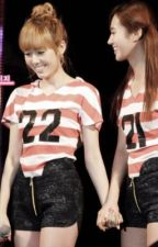 [ONESHOT] XXX [YULSIC][SMUTS][PART 2] by loveintheice0802
