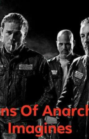 Sons Of Anarchy Imagines by shadowsofvengeance
