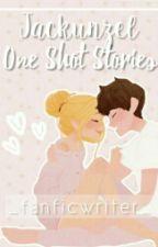 Jackunzel Oneshot Stories by cookiesnkiss
