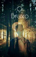 O Bruxo by RobertoBorges751
