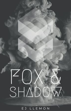The Aeon Paradox by ejwunderbar