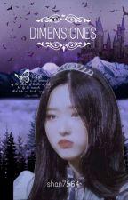 ➽Dimensiones/Hyewon by hiskaya7564