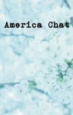 America  Chat  °Luke Brooks° by luvmypizza_04