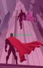 Powers Reborn by Dark_Fairy_Stars