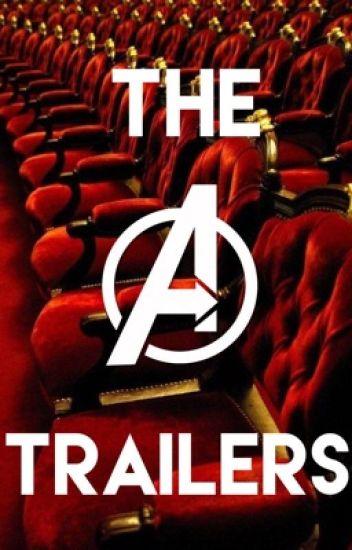 Avengers Watch?