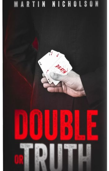 Double or Truth