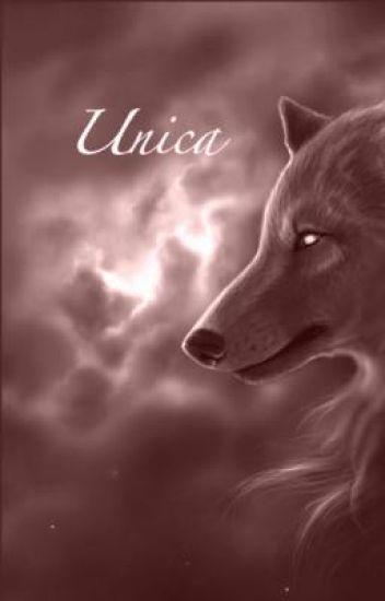 Unica(edited now)