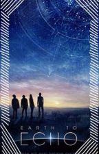 Earth to Echo 2 by RebelRegina