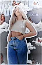 social  {jenzie,ashannie...etc}  by -lovelyanna