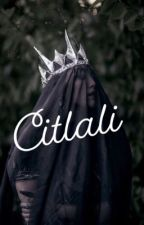 Citlali [2] by Amirathine