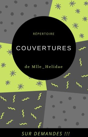 𝕮𝖔𝖛𝖊𝖗𝖇𝖔𝖔𝖐 || Commandes Ouvertes by Mlle_Helidae