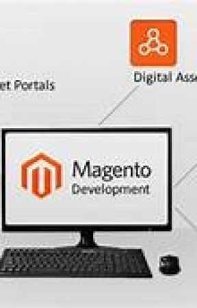 Magento Development Services by julieadams1796