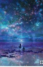 (6 chòm sao)  Cuộc hành trình của chúng ta by SakuraTomoyo7765