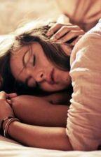 Me ire contigo si me dices te quiero by marujilla24