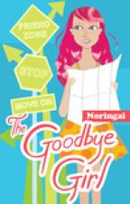 The Goodbye Girl by noringai