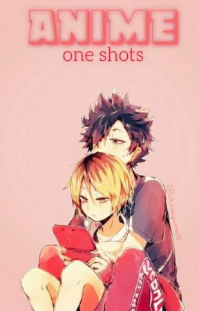 Anime os by lionheart_warrior