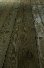 Under The Floorboards | A Horror Story  by HorrorForeverAlways