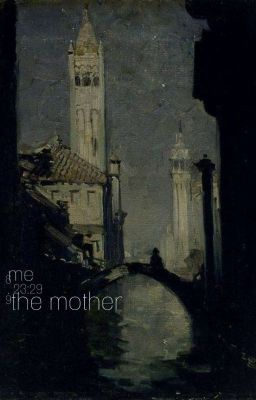 13 chòm sao | the mother | me