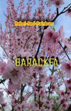 Barackfa | Beatles FF by Rebel-Red-Rainbow