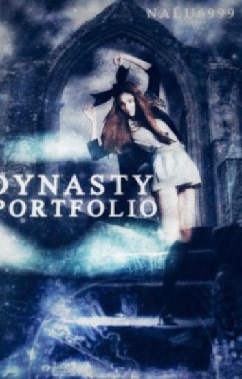 Dynasty portfolio
