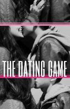 the dating game - 5sos {au} by tragicallyhoran