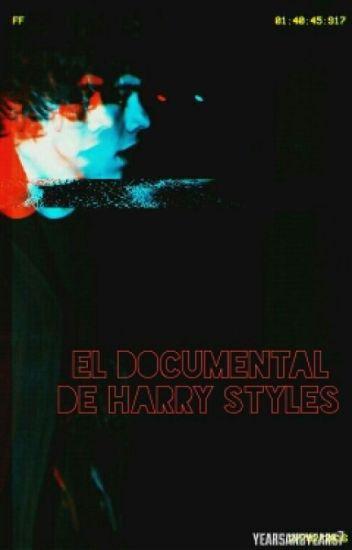 El documental de Harry Styles. [Larry Stylinson]