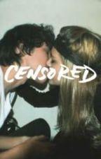 censored - a.i. [au] by tragicallyhoran