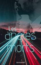 Les angles morts  by BorealeMP