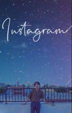 Instagram | J.H.S. by monlightai