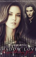 vampire academy's Rose Hathaway from arizona?? who knew? I did!(first story!) by dreaqt