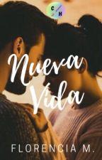 Nueva vida by Flor2710