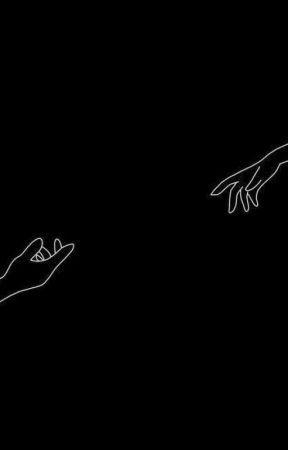 -L O V E   Y O U R S E L F :  H I M-   TRANS MALE READER X BTS by EmoValentino420