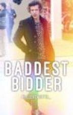 Baddest Bidder - Stopped by niallersmuffin_