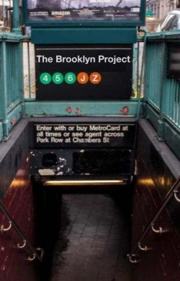 The Brooklyn Project (Lams)