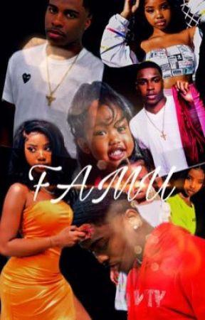 FAMU by its_ya_girl_tete
