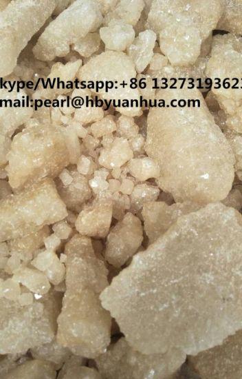 Eutylone/bk-ebdb best price high quarlity Skype/Whatsapp:+