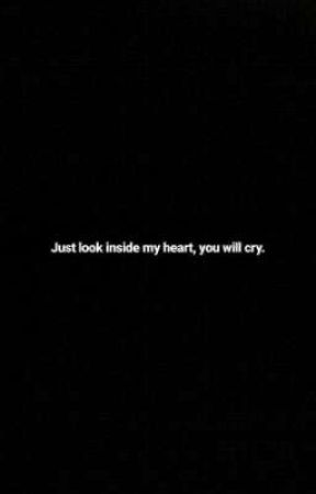 i really love you by doratos