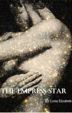 The Empress Star by loeley