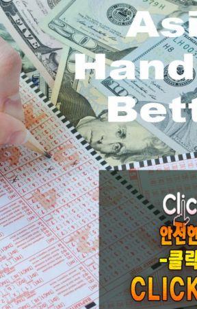 프로토사이트【SNC3。COM】CLICK-MT.COM 클릭 www.click119.com by co6vh159