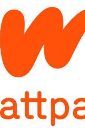 Legit Guide To Becoming Wattpad Famous!! by MilejdyVan