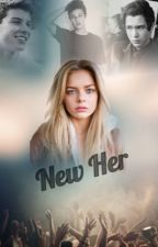 New Her by awkmendes